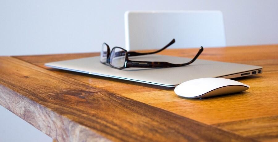 Mac glasses2