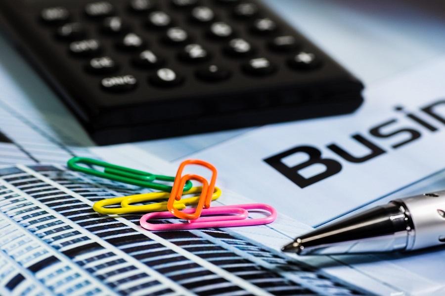 Nouveautes fiscales entreprises