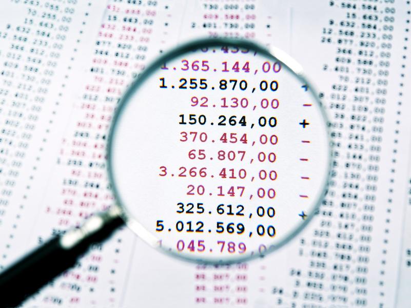 Numerotation facture