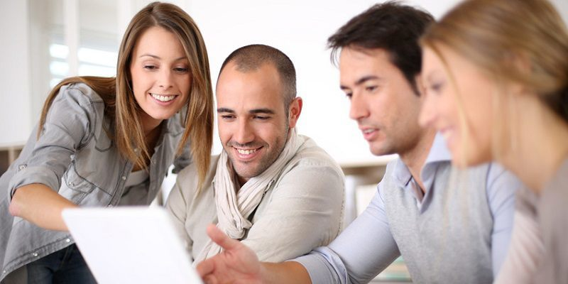 cpf le solde des heures de dif communiquer vos salari s. Black Bedroom Furniture Sets. Home Design Ideas