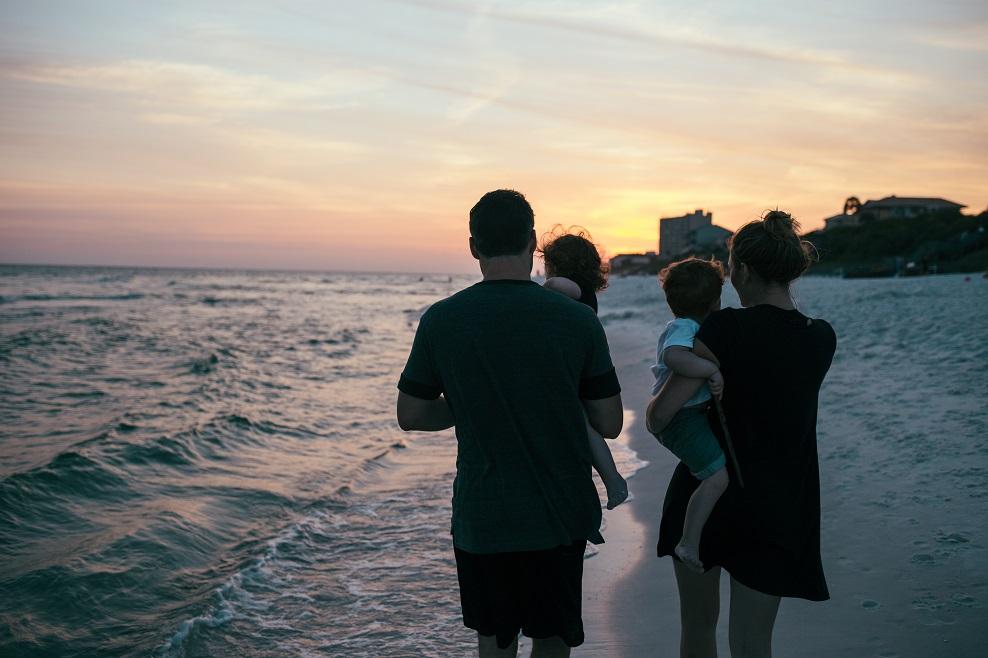 Allocations familiales solidarite autonomie