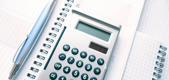 Calculatrice2
