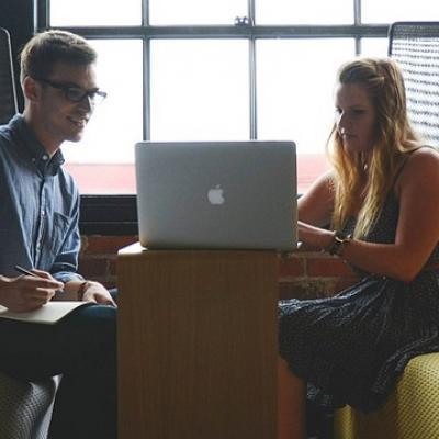 Conjoint entrepreneur 2