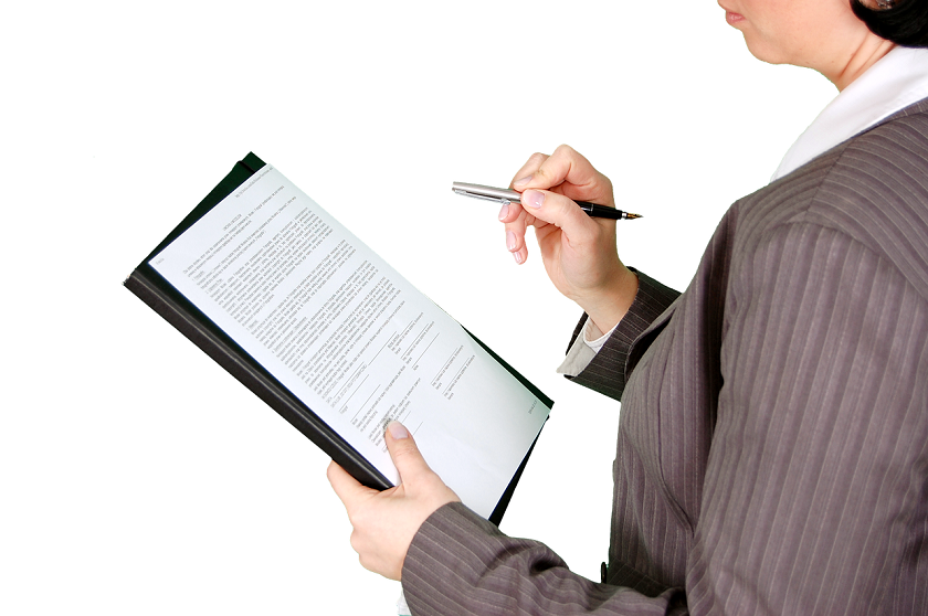 clauses-contractuelles