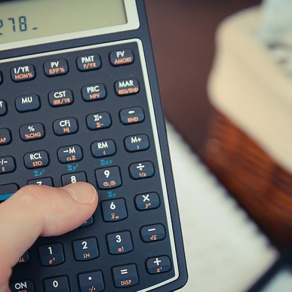 Cotisations salariales2016 1