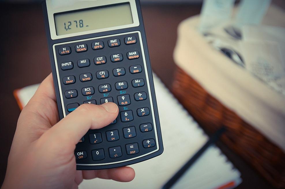 Cotisations salariales-2016