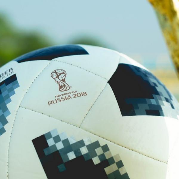 Coupe du monde football 1