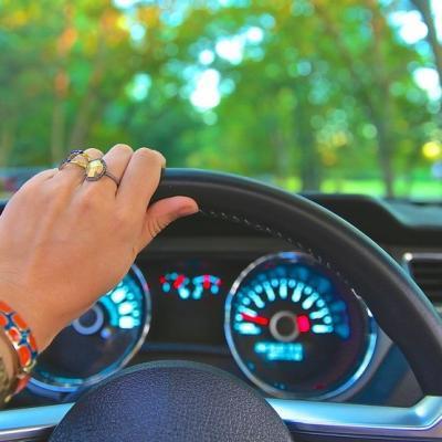 Cpf permis conduire 2
