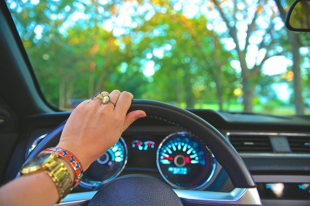 Cpf permis conduire