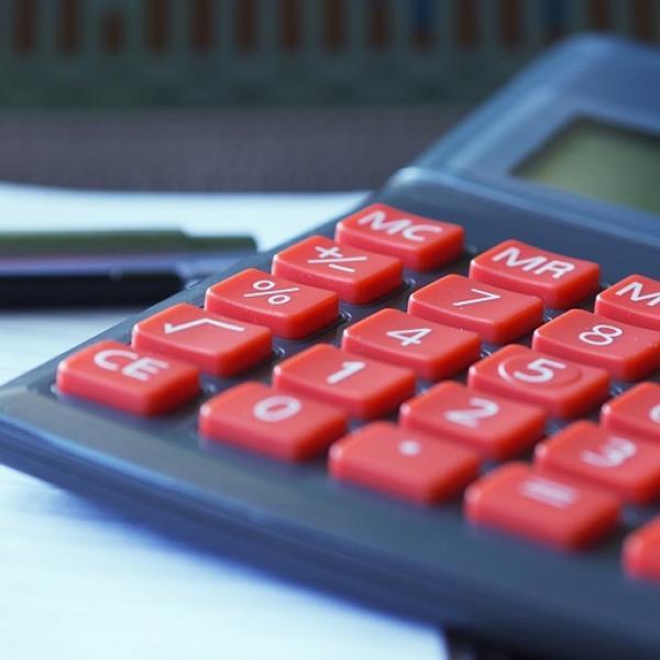 Crowdfunding comptabilite fiscalite 1