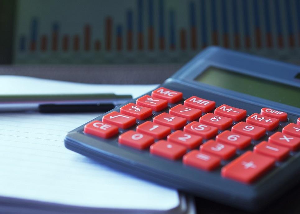 Crowdfunding comptabilite fiscalite