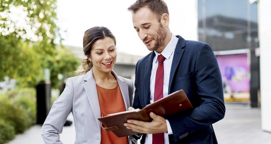 Declaration obligatoire statut conjoint chef entreprise 1