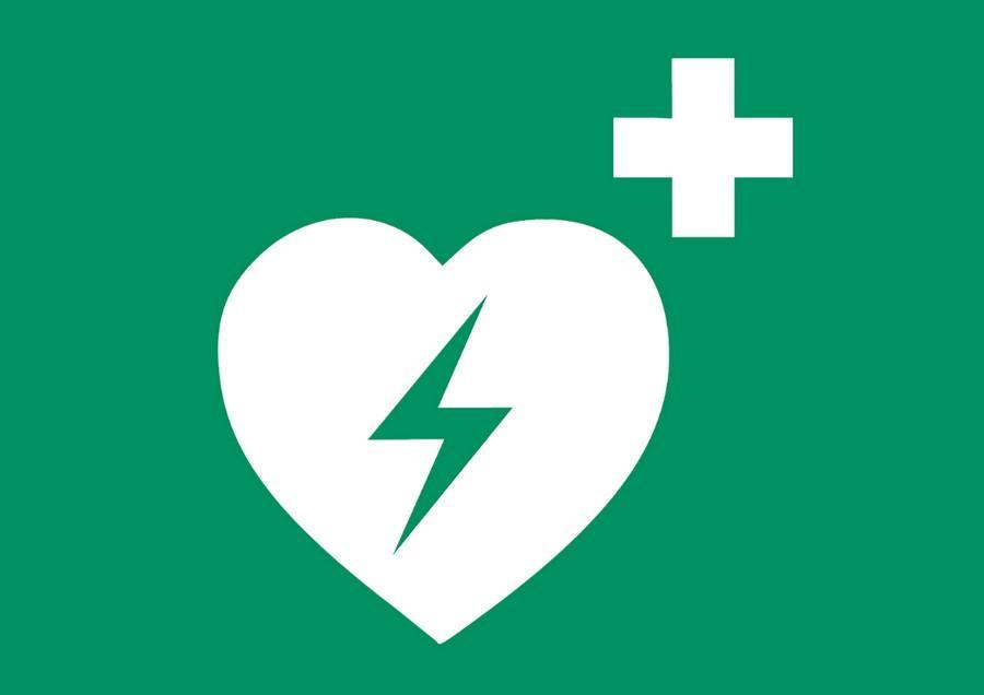 Defibrillateurs obligatoires erp mairies