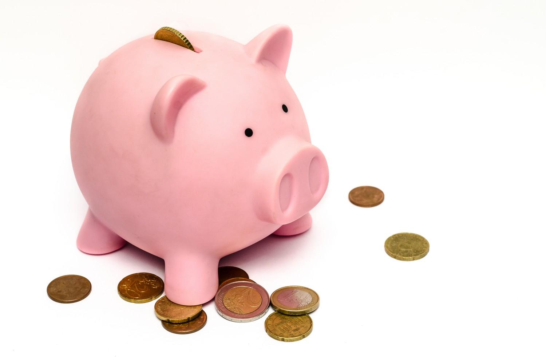 Délais paiements impact entreprises