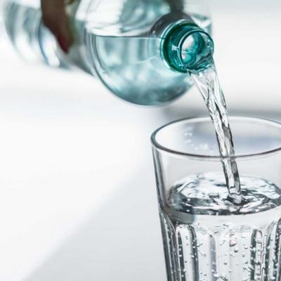 Eau hydratation 1
