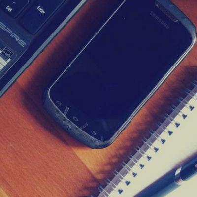Entretien telephonique 2