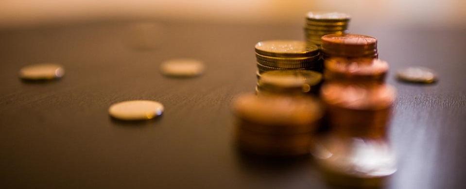 Financement participatif 1