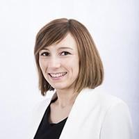 Hélène Carpentier