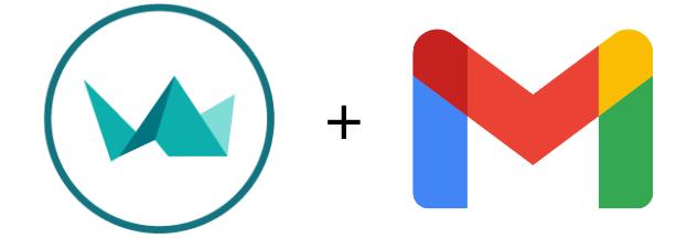 Integration wuro gmail
