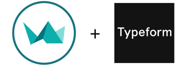 Integration wuro typeform