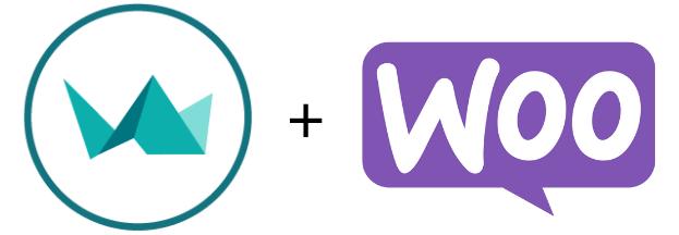 Integration wuro woocommerce