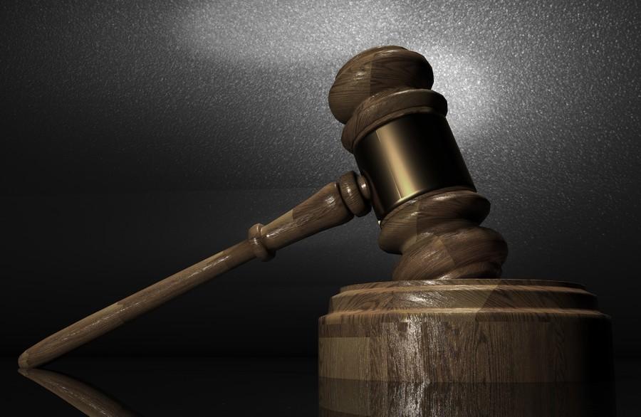 Liquidation judiciaire 3