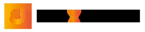Logo web2contact
