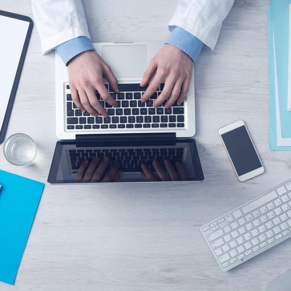 Medecine travail 2019