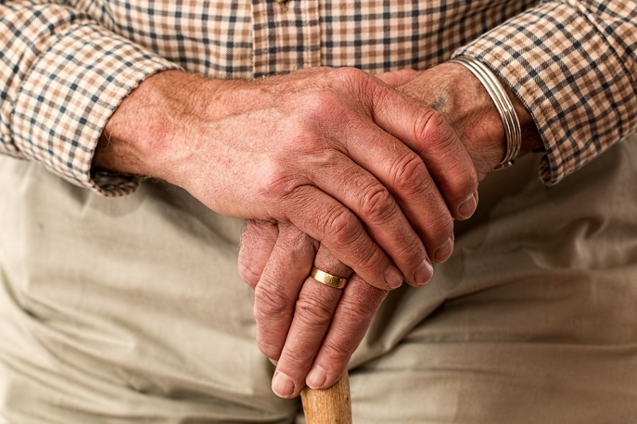 Mise à la retraite
