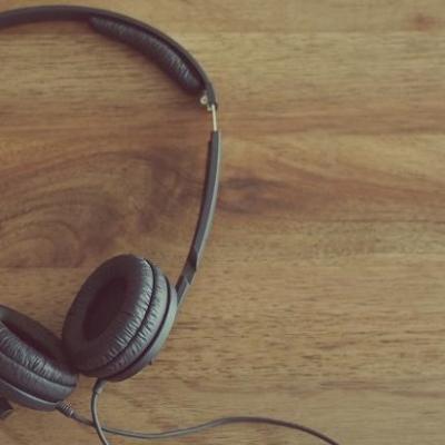 Musique travail 1
