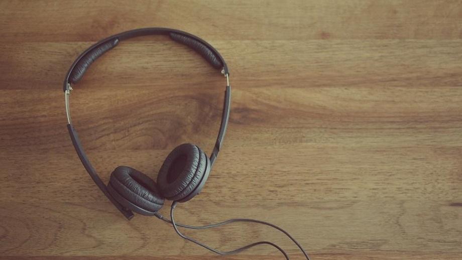 Musique travail
