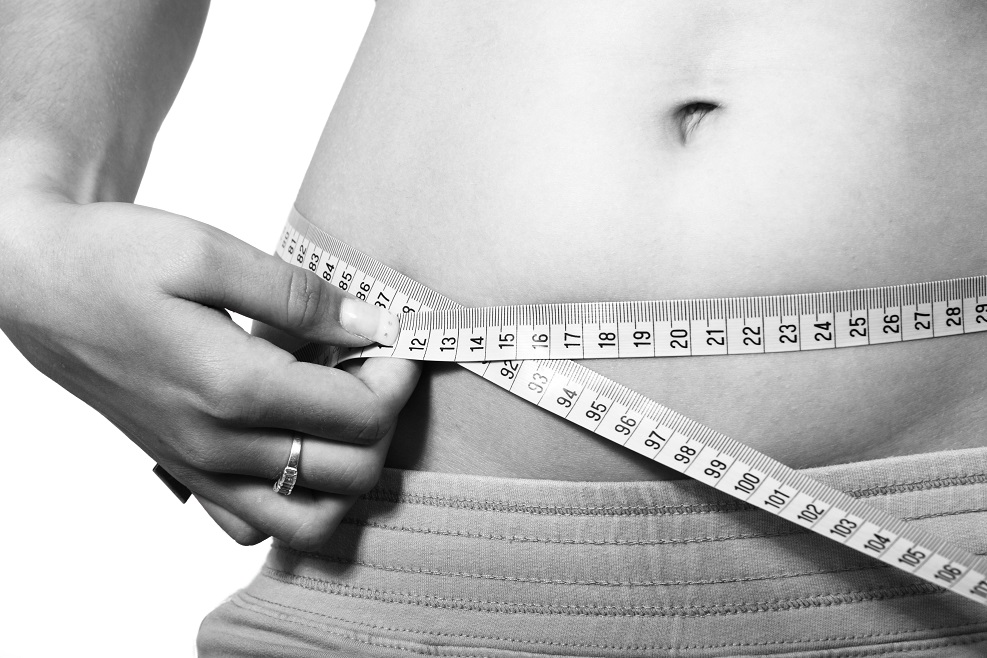 Obesite surpoids travail discrimination