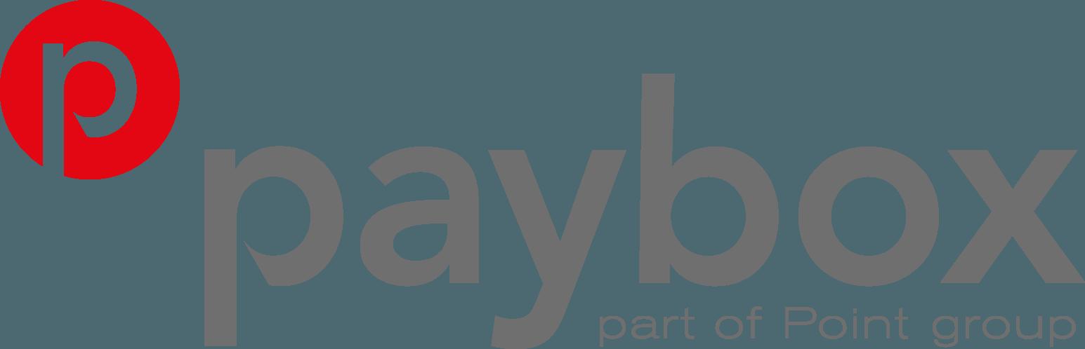 Payboxl logo
