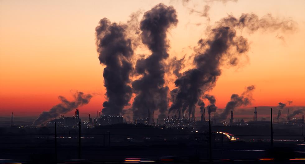 Pollution air productivite 1