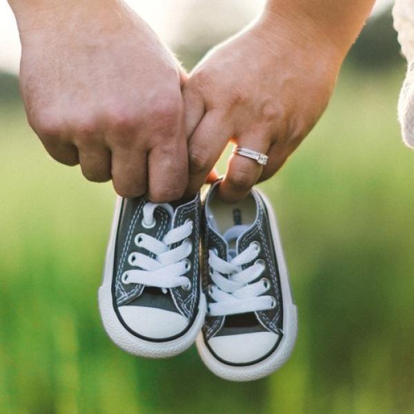 Protection licenciement jeunes parents 1