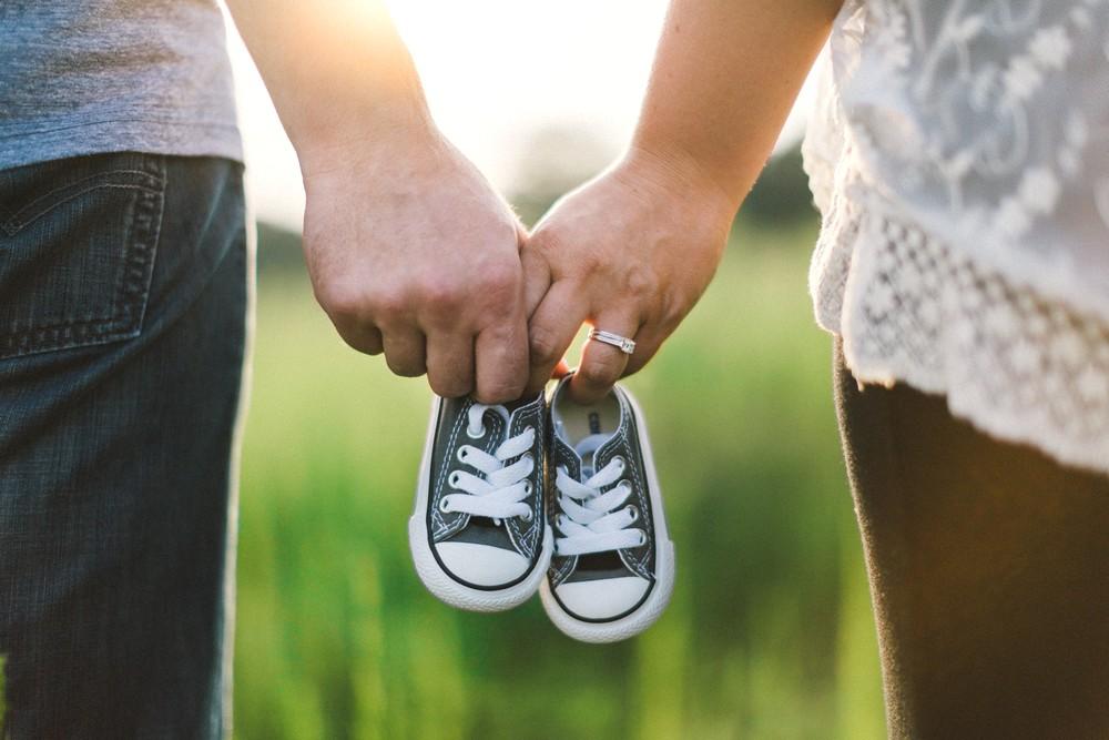Protection licenciement jeunes parents