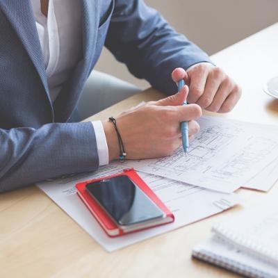 Restructuration entreprise difficulte 1
