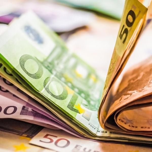 Salaire paiement 1