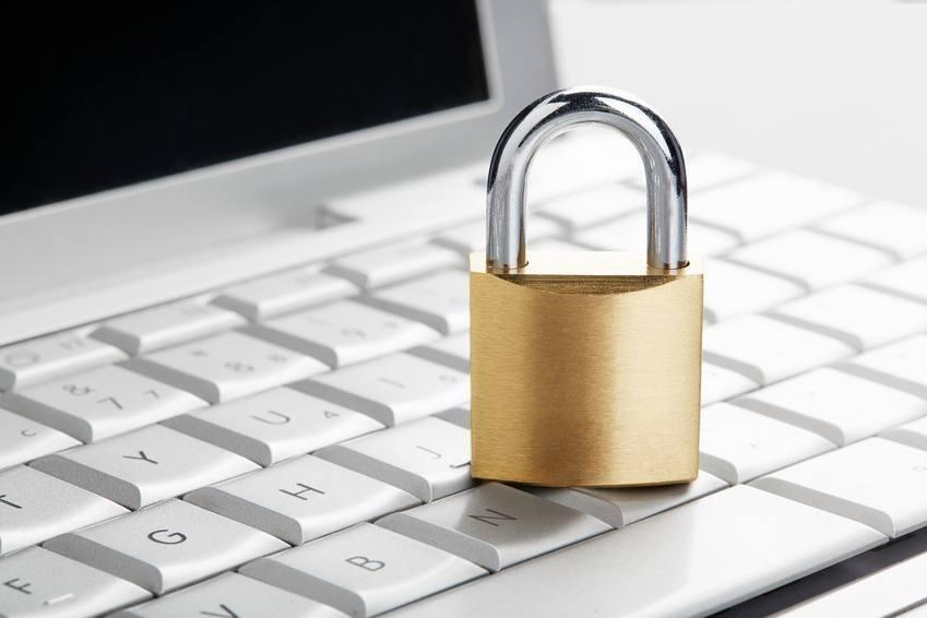 Securite https ssl