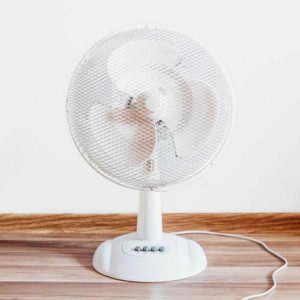 ventilation-climatisation-locaux