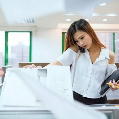 Stress travail 1