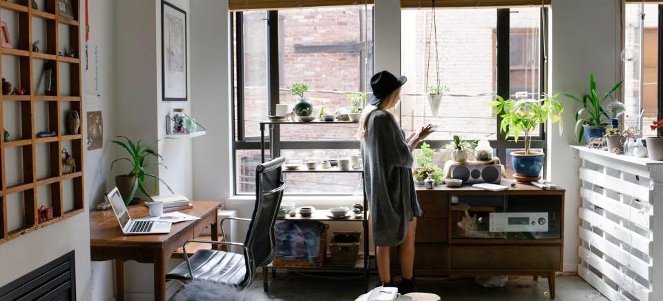 Travailler freelance 1