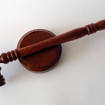 Tribunal de commerce 1