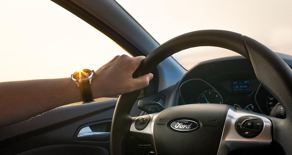 Verification permis conduire entreprise 1