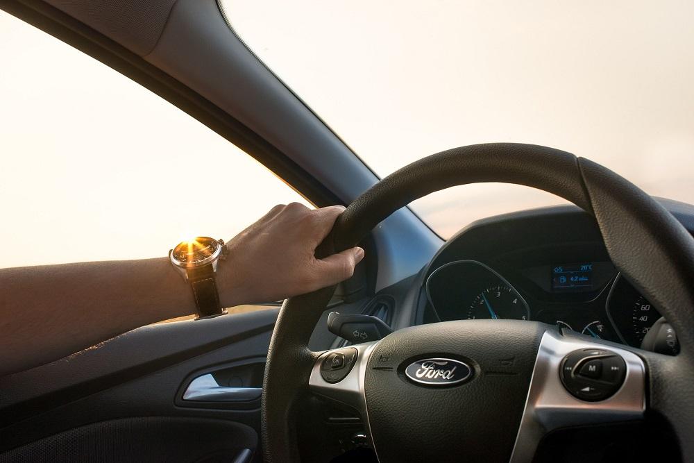 Verification permis conduire entreprise