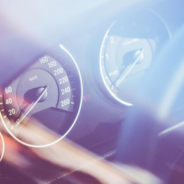 Vhicule entreprise denoncer infractions